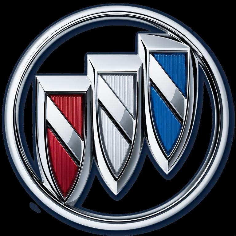 logo Buick Logos de voitures, Logo voiture, Voiture