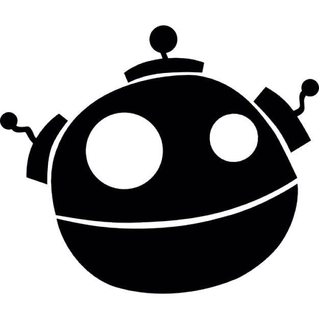 freepik logo in black version | event planning biz | pinterest | logos