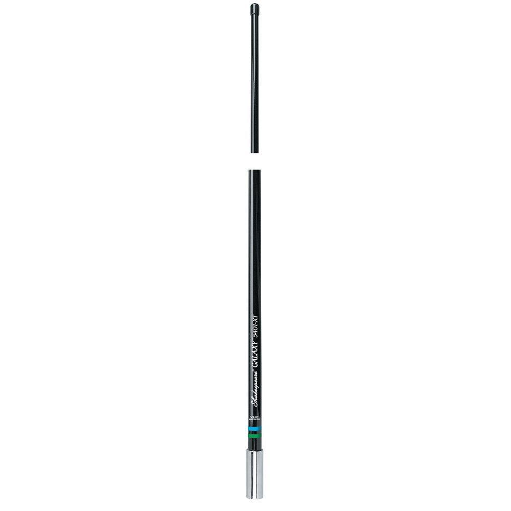 Shakespeare 5401-XT Galaxy 4' Antenna