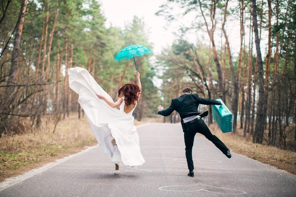 5 O'CLOCK TEA: свадьба в английском стиле | Бирюзовые ...