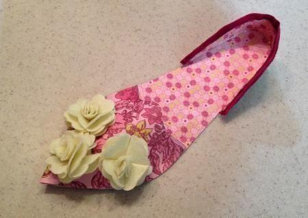 Jak Zrobic Craft Butow Papieru Dzielenie Sie Wiedza Paper Shoes Shoe Crafts Shoe Pattern