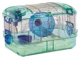 Pin By Amit On Click Here Small Animal Cage Hamster Cages Pet Cage