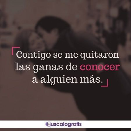 Frases Para Conquistar A Una Mujer Frases Frasesparaconquistar