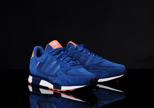 france adidas originals zx 850 tribe blau ace24 2d20a