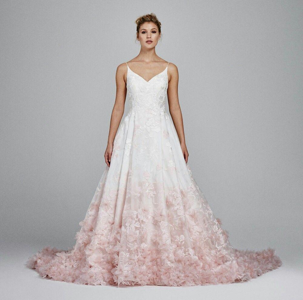 Pin by sachi findlater on wedding dresses pinterest wedding