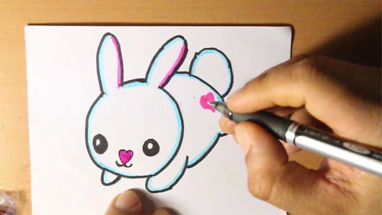 Pin En Dibujos En La Computadora