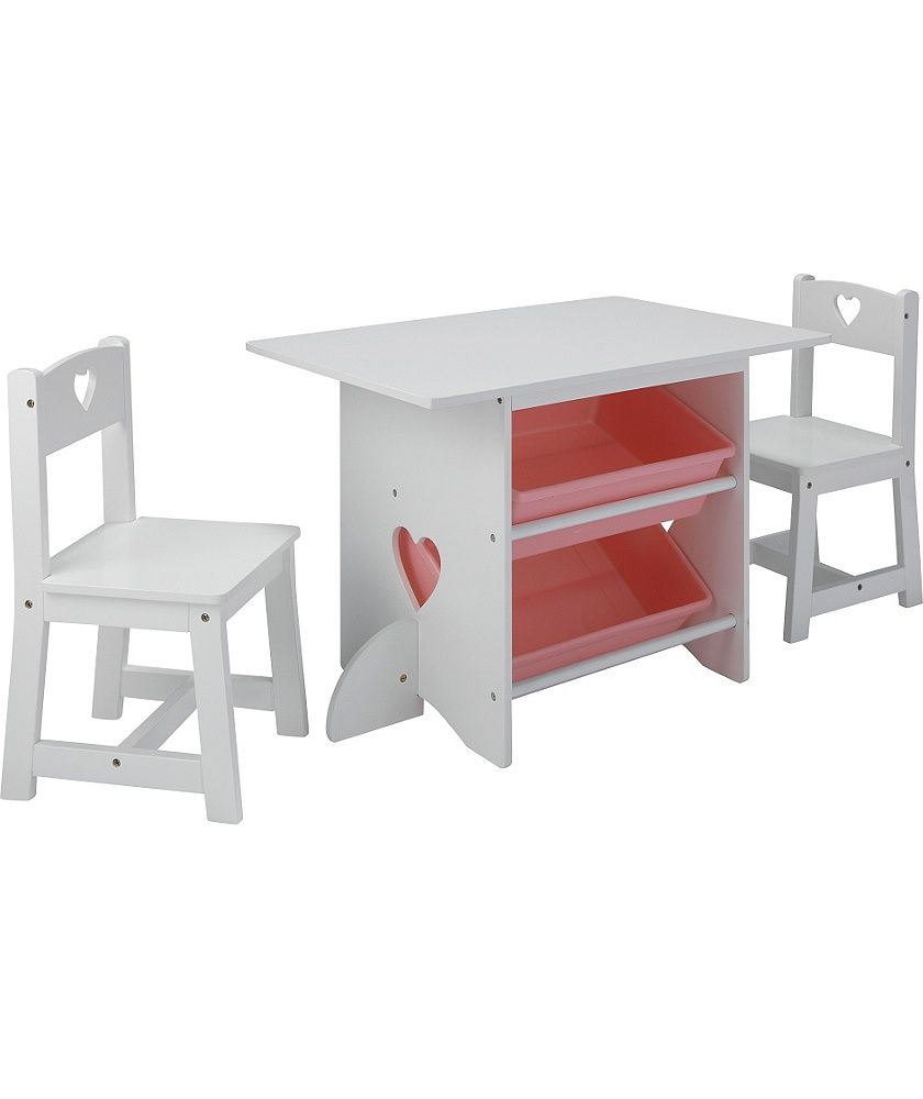 Buy Mia Table And Chairs