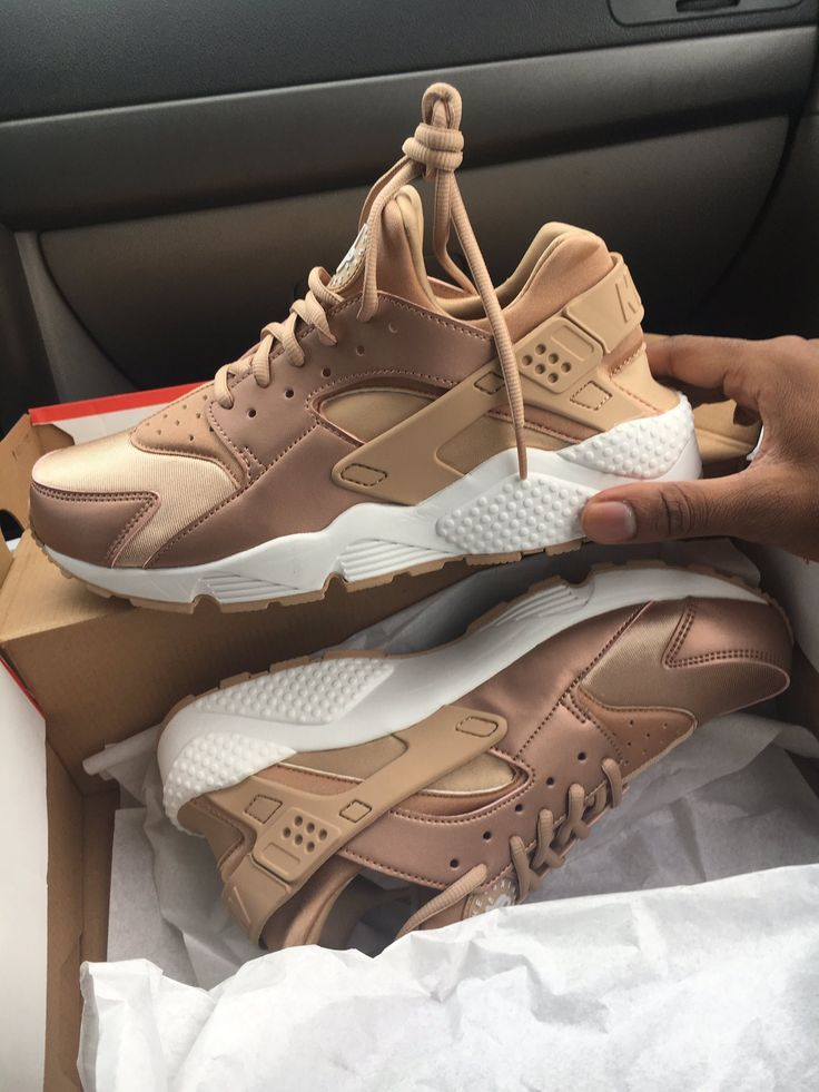 big sale best deals on finest selection Trendy Sneakers 2017/ 2018 : NIKE Women's Shoes - must have ...
