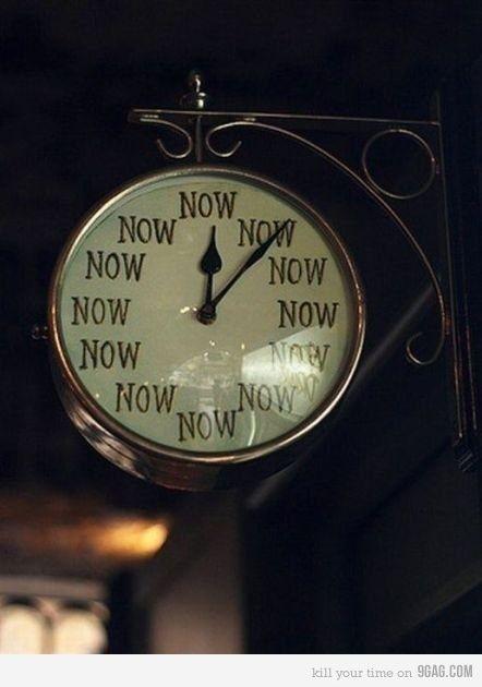 9gag-awesome-carpe-clock-diem-Favim.com-302217_large.jpg (442×630)