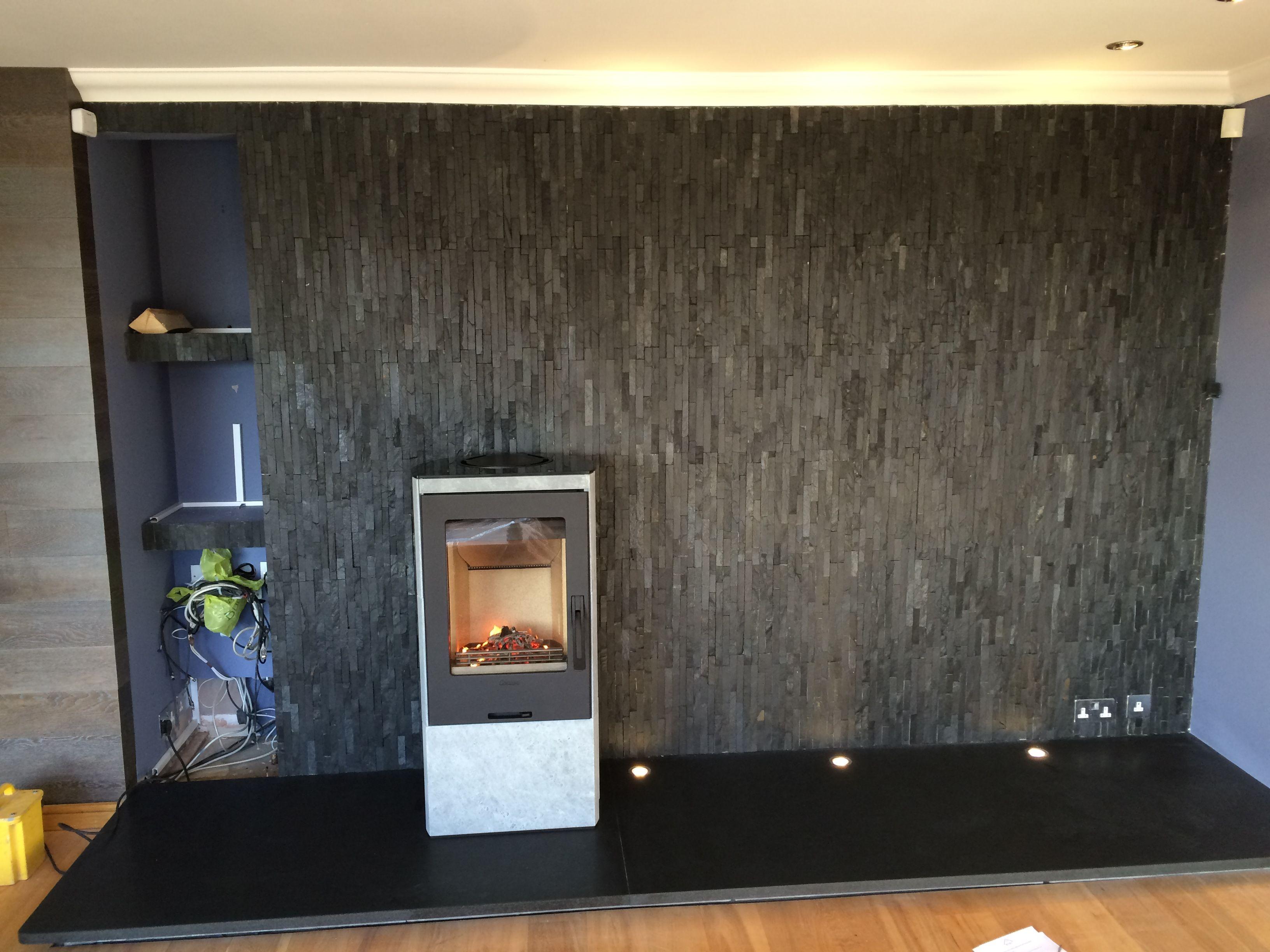 8 best contura 810 images on pinterest wood burning stoves