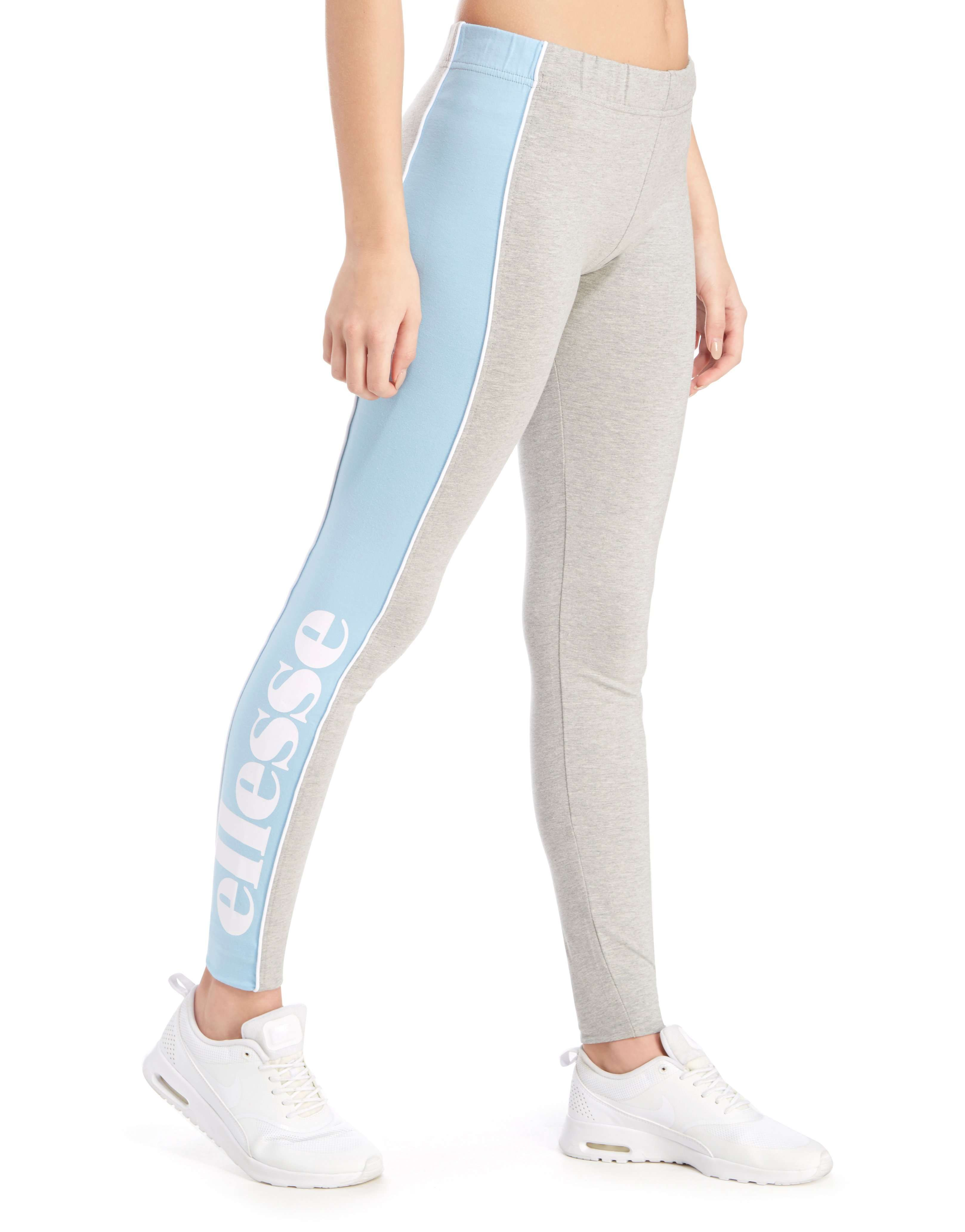 Ellesse Rosula Leggings - Shop online for Ellesse Rosula Leggings with JD  Sports 4fd850e09c0