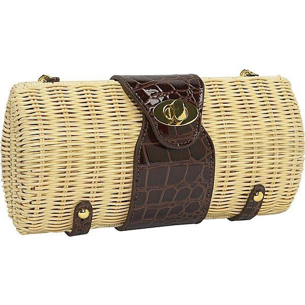 straw handbags | Straw Studios: Fun, Natural, Handmade Bags