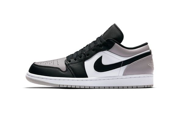0836c8e2a9d2 Air Jordan 1 Low Atmosphere Emerald footwear 2018 Jordan Brand Michael  Jordan release date info drop