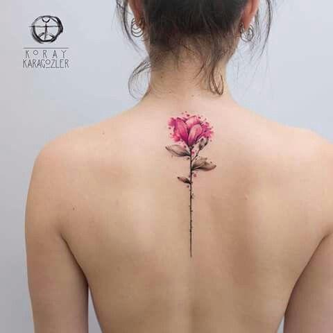 Pin By Artiela On Kobiece Pinterest Tatouage Tatouage Fleur And