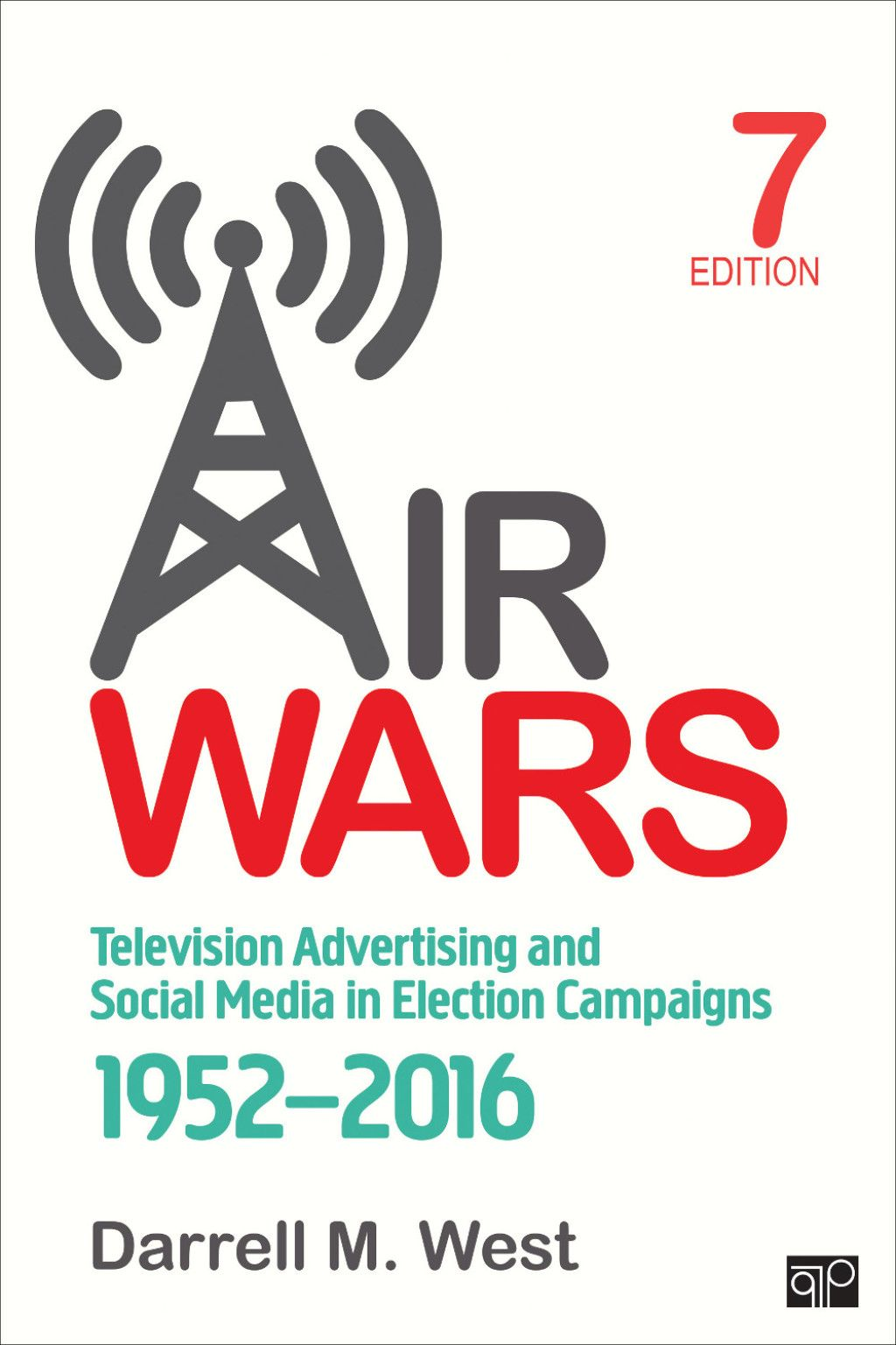 Air Wars Ebook Rental In 2019 Products Political