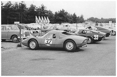 #Porsche, 904 #Rennwagen #oldtimer #youngtimer http://www.oldtimer.net/bildergalerie/porsche-rennwagen/904/10762-04a-0006.html