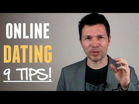 dating tips for men youtube free online: