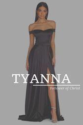 #disneybabynames #modern baby names #tyanna Tyanna,  #disneybabynames #Tyanna    Hipster Baby Names for Boys and G #Baby #disneybabynames #modern #Names #Tyanna