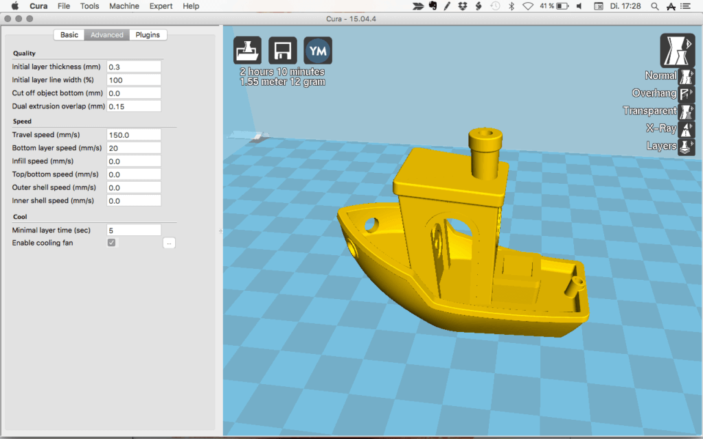 Best Free 3D Printing Software Printing software, 3d