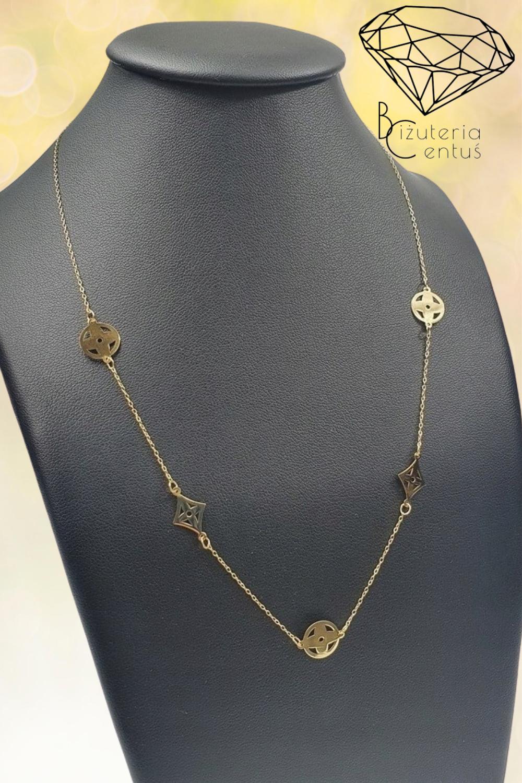 Sprawdz Nowe Propozycje W Naszym Bizuteryjnym Asortymencie Beaded Necklace Necklace Jewelry