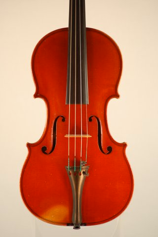 an 1870 gand bernardel violin is available for trial and purchase in our studio near mint. Black Bedroom Furniture Sets. Home Design Ideas