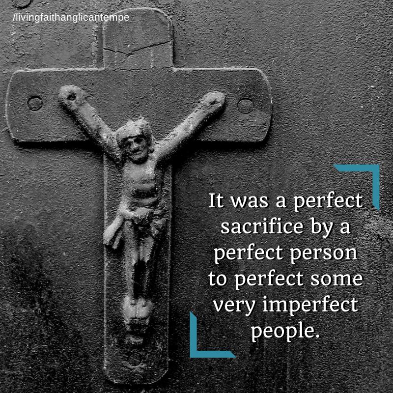 Sacrifice Scripture Quotes Pinterest Scriptures