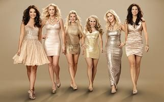 """Private Lives of Nashville Wives"" set to debut in February - Nashville Business Journal"