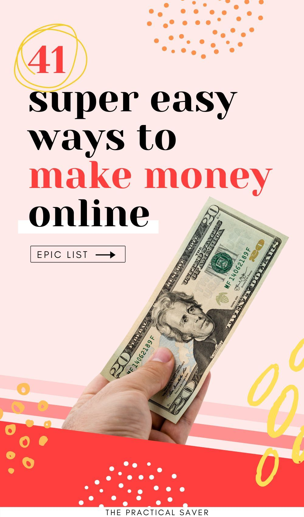 Pin On Personal Finance Tips