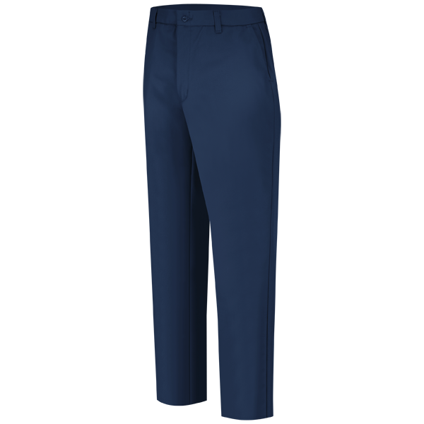 Work Pant EXCEL FR® ComforTouch® 9 oz. Work pants