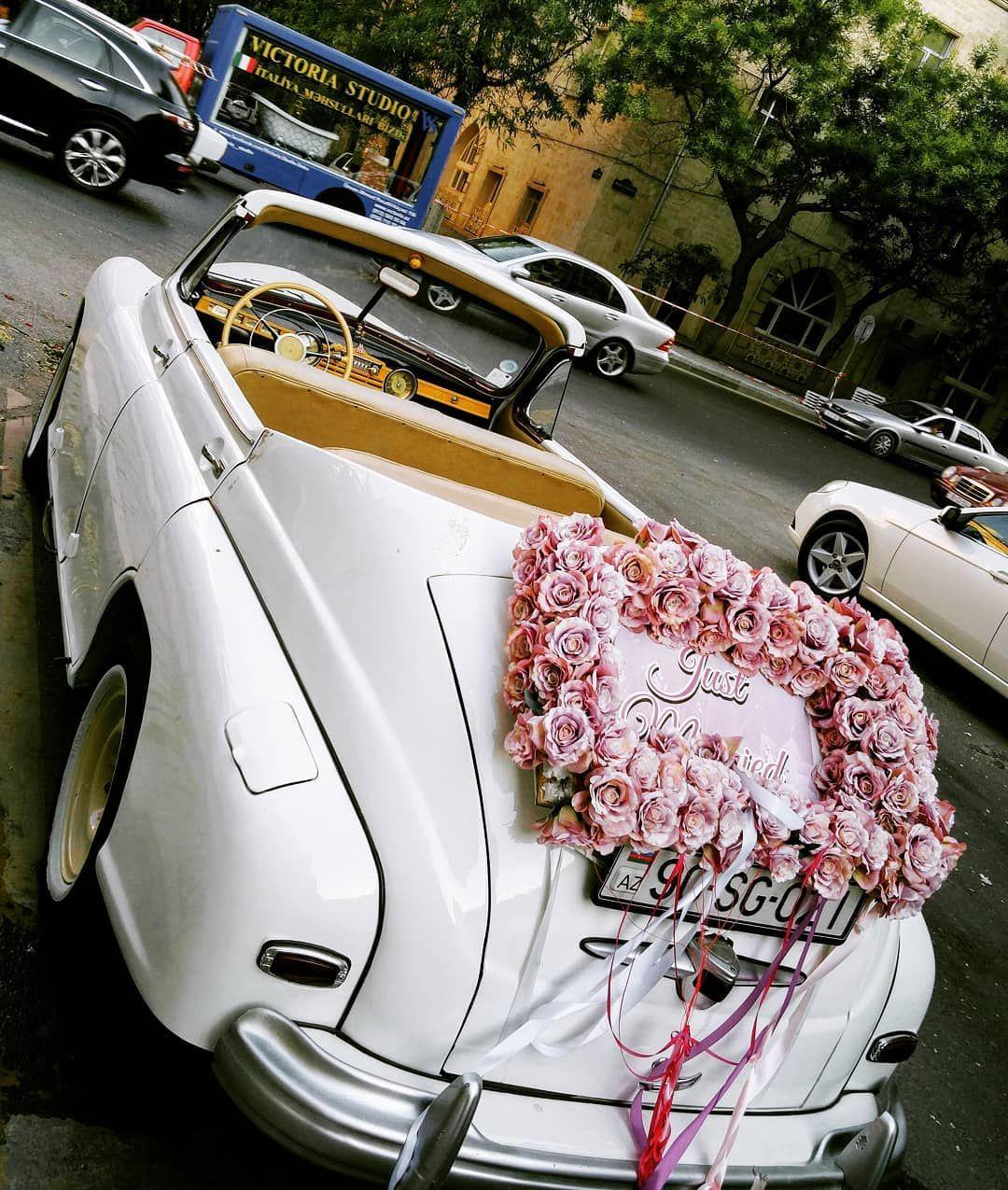 classic car summerstyle hotroad hotwheels whitecar