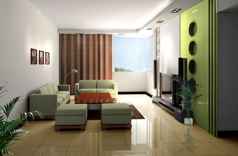 Living Room  Inspiring Small Living Room Ideas  Contemporary Classy Living Room Design Ideas For Small Spaces Inspiration