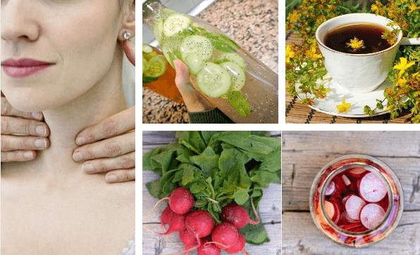 Hierbas medicinales para bajar de peso en chile