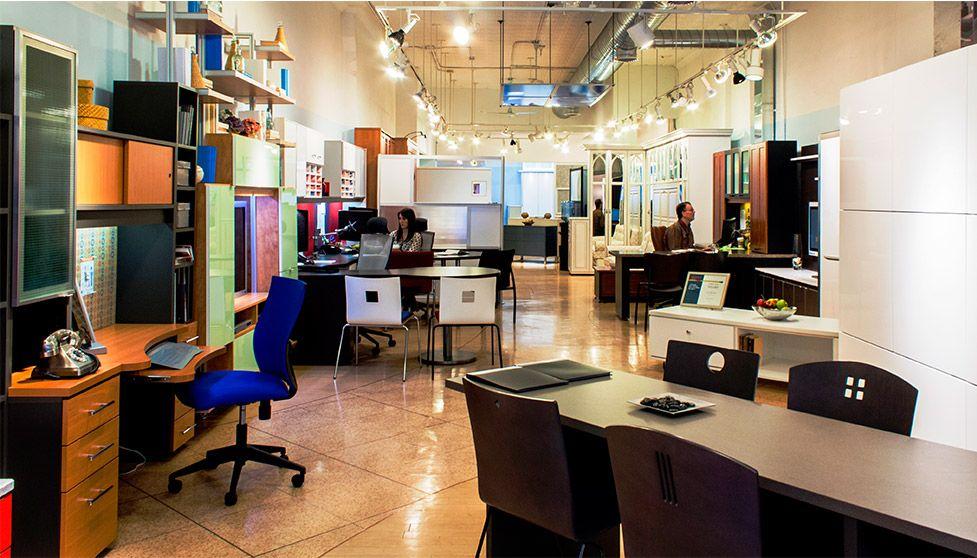 NYC Custom Furniture And Murphy Beds   Techline Studio NYC