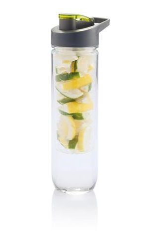 Fruit Infuser Www Gestrikt Nl Vers Fruit Waterflessen En Fruit