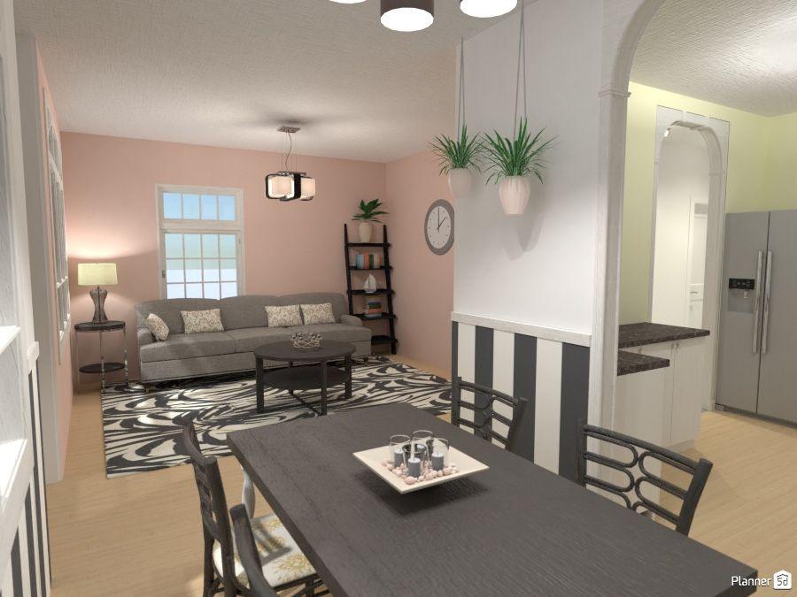 41+ Living room planner 3d online ideas in 2021