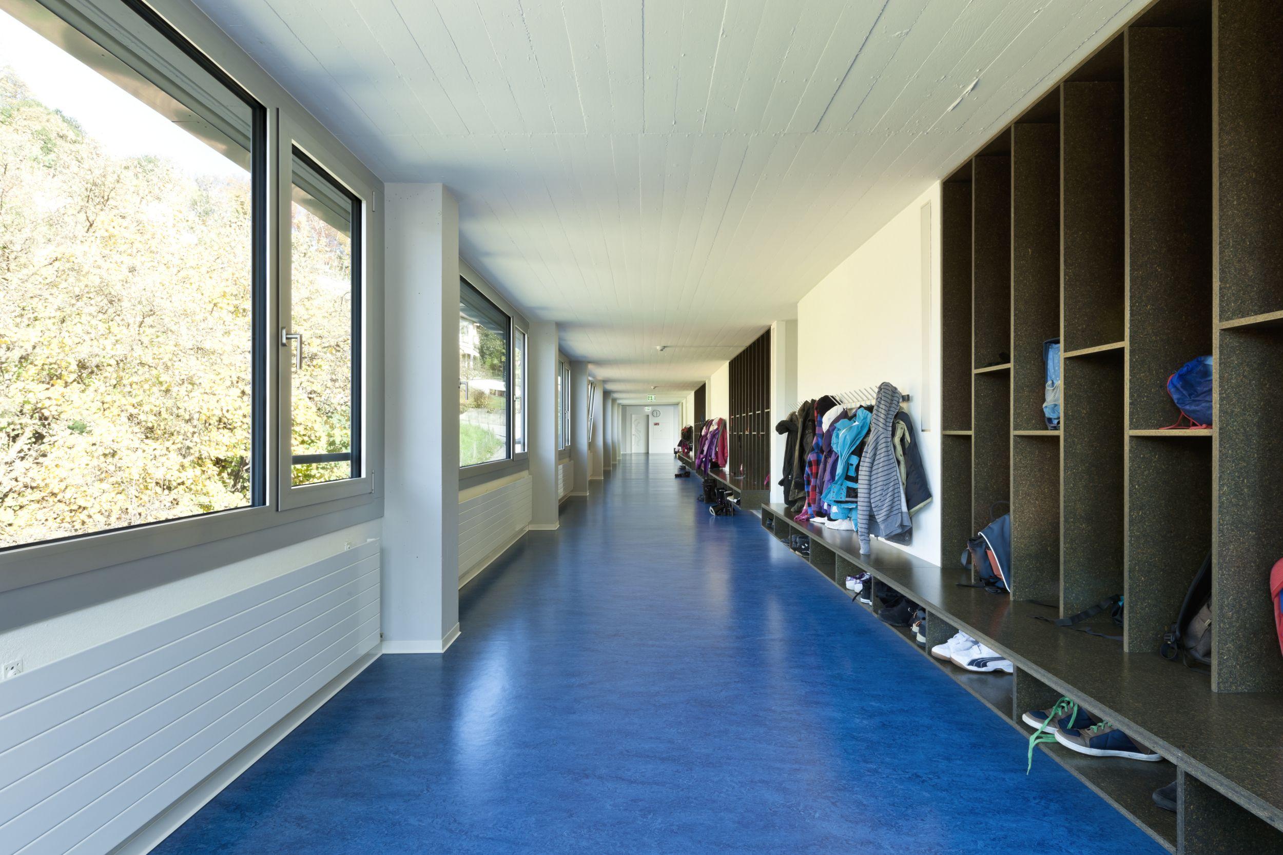Vloer advies voor laminaat tapijt vinyl en vloerkleden carpetright
