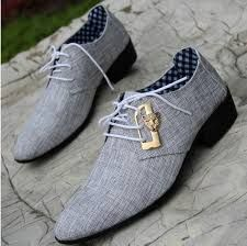 Latest 2020 Man Eid Collocation Fancy Shoes Design | Boys Fancy & Formal Shoes