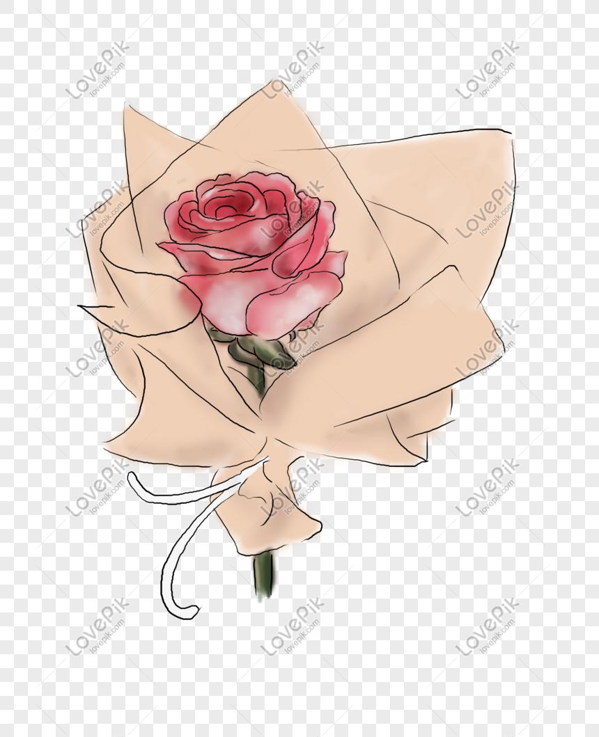 نتيجة بحث Google عن الصور حول Https Img Lovepik Com Original Origin Pic 18 04 11 Fe98c183d8c99ca3887147a84546 Lotus Flower Tattoo Flower Tattoo Rose Bouquet