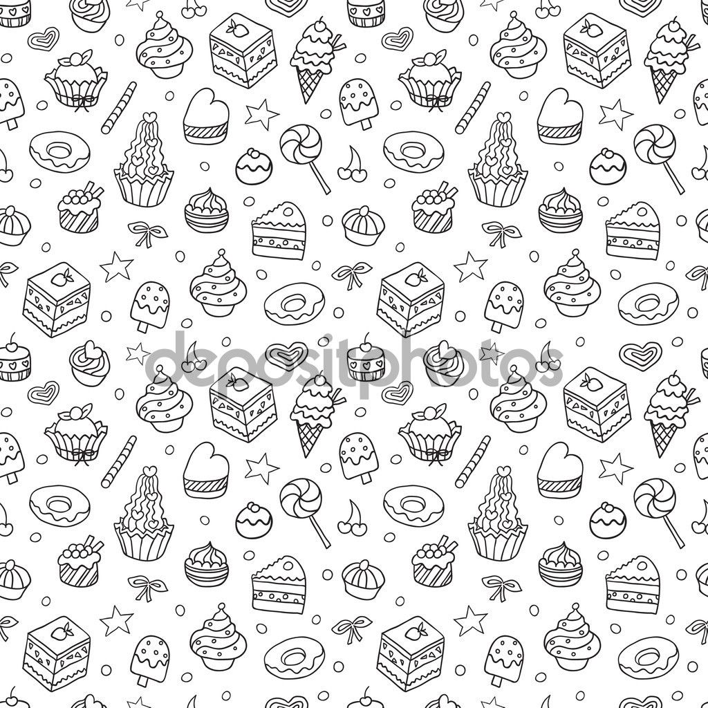 depositphotos_99273062-Vector-doodle-seamless-pattern-with.jpg (1024×1024)