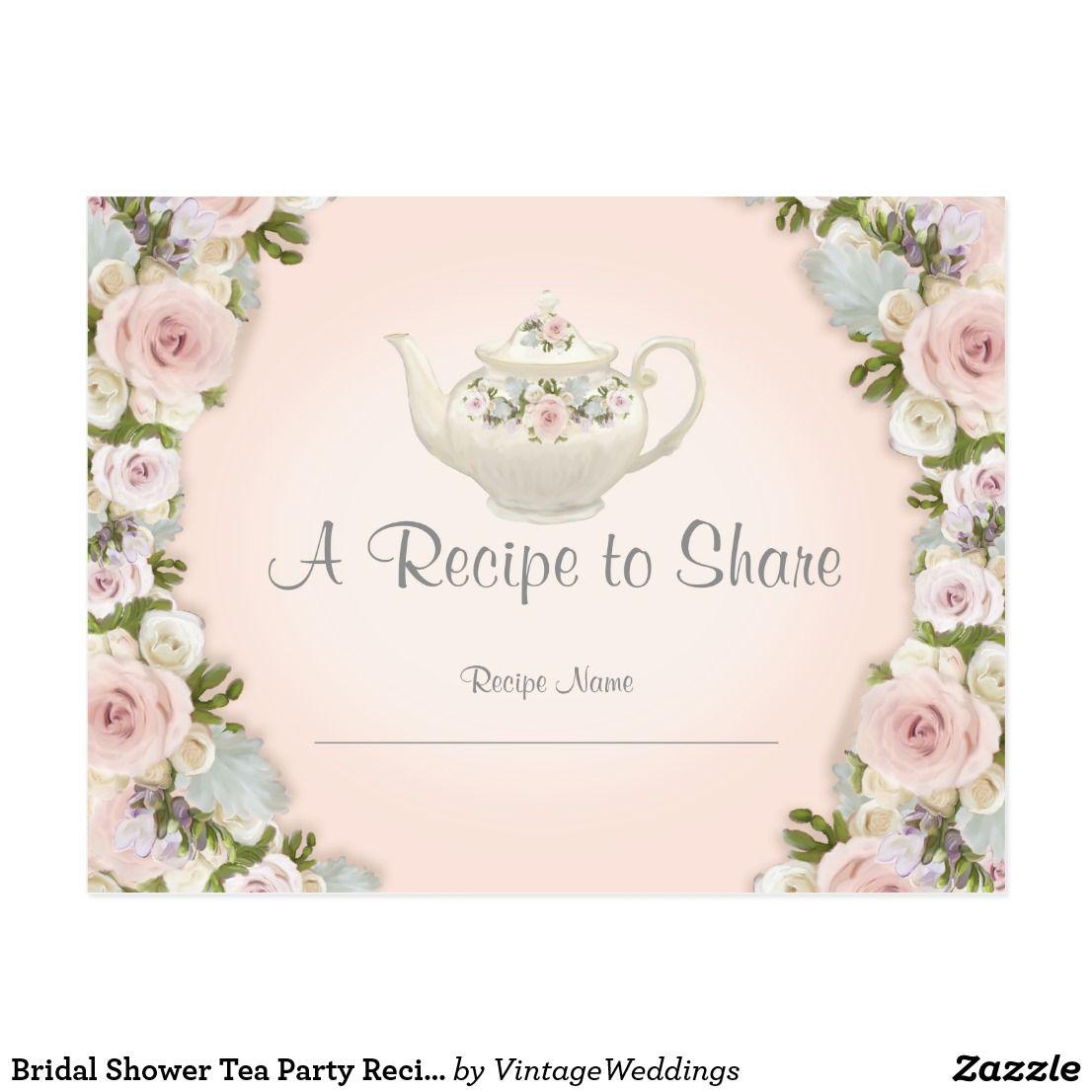 where can i buy recipe cards