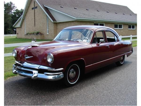 1942 Ford Model 2ga Information And Photos Ford Models Classic Cars Old Classic Cars