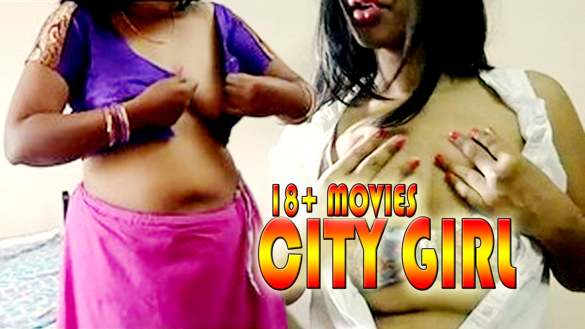 indian masala movie Adult