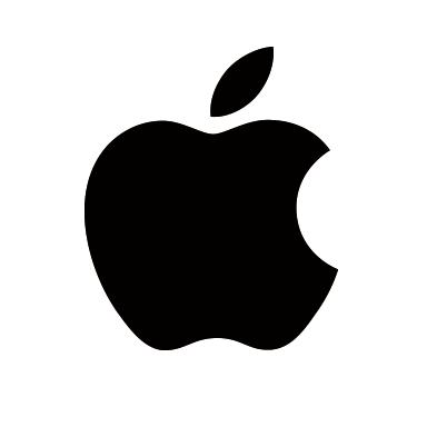 official apple logo png. afbeeldingsresultaat voor apple logo official png