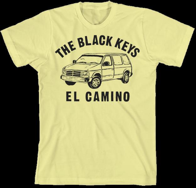 Love This Shirt T Shirt Vans T Shirt The Black Keys