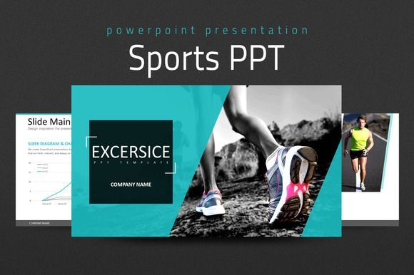 Nice sports ppt creativework247 fonts graphics themes templates sports ppt templates this sports ppt designed to cover presentations related to sports fitness physical exercise by good pello toneelgroepblik Images