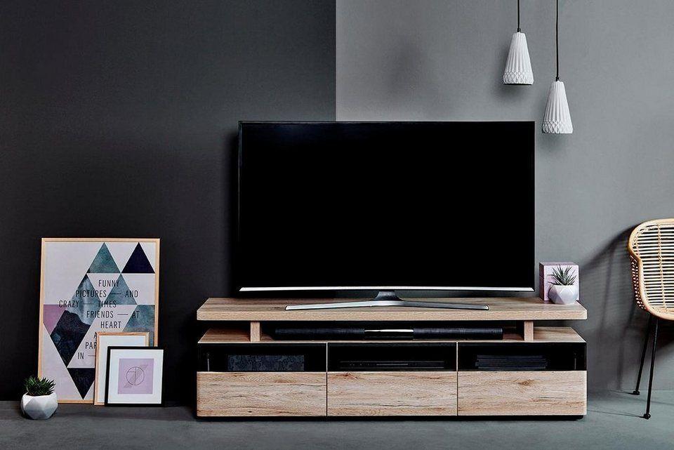 jahnke tv mobel Jahnke TV-Möbel »CU-Libre TV 260«, Breite 160 cm ab