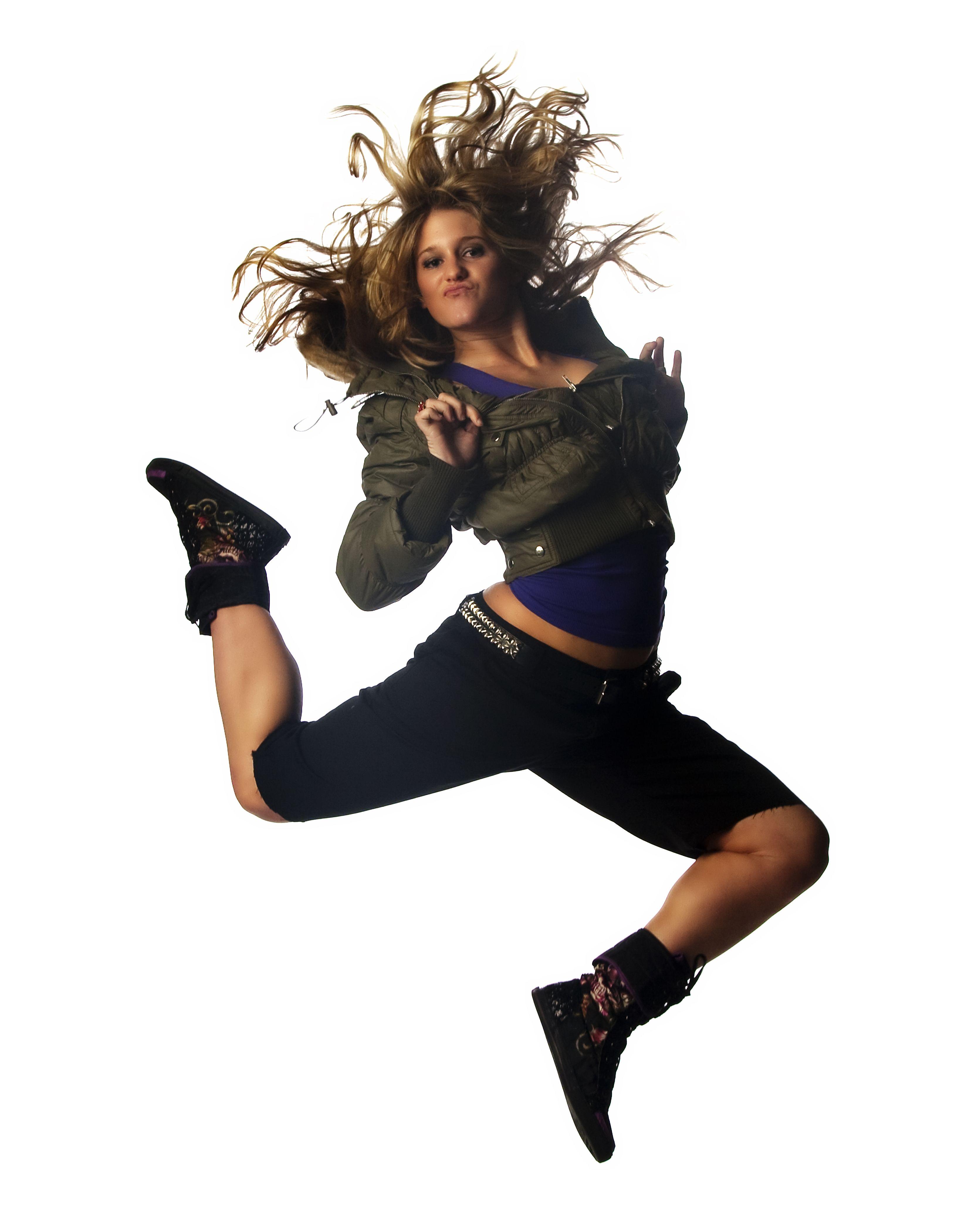 Hip Hop Dancing Png Hip Hop Dancer Png Hip Hop Hip Hop Dance Hip Hop Dancer Dance