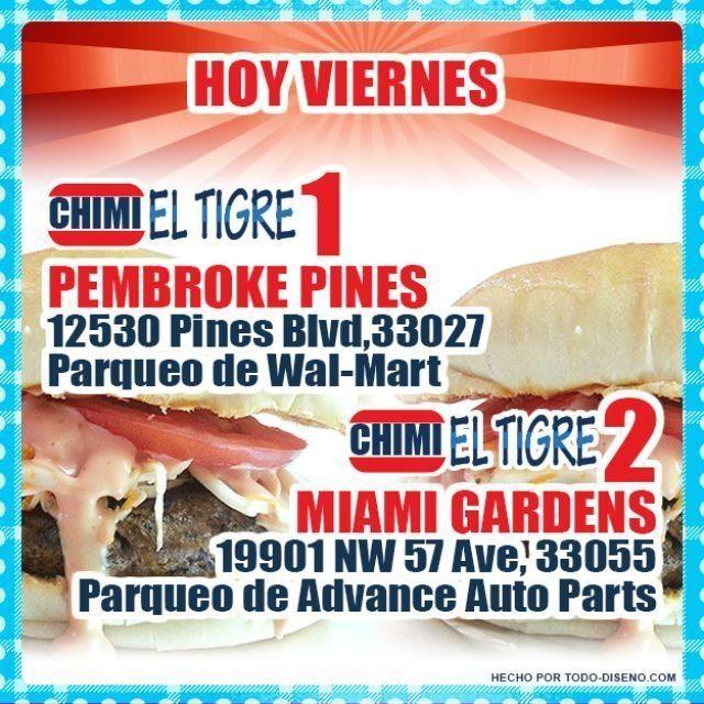 a9fbe303033b167d4bc1fb2c4afb4f41 - City Of Miami Gardens Traffic Ticket