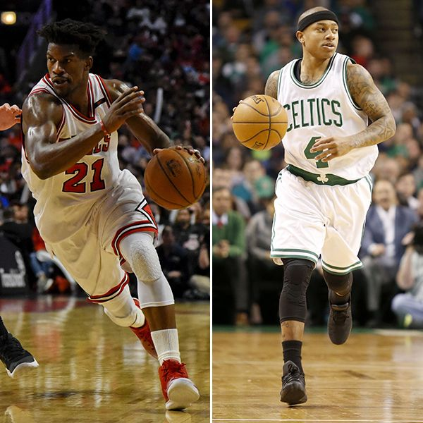 Warriors Bulls Live Stream Free: Chicago Bulls Vs. Boston Celtics Game 4 Live Stream: Watch
