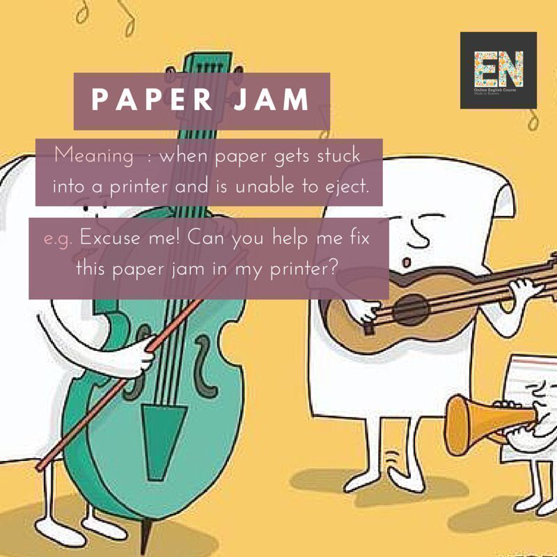 idiom paper Is crease up a paper an idiomatically correct expression for the action of taking a piece of paper in your hands and pressing it into a ball.